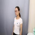 悦Mer_6978074924