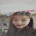 悦Mer_2334241241