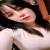 悦Mer_9108174917