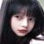 悦Mer_4641213086