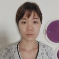 悦Mer_2990963988