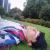 悦Mer_9129298612