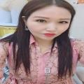悦Mer_5063306982
