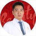 邵建川医生
