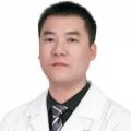 尹建恩医生