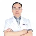 刘红波医生