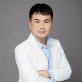 快乐飞艇注册官网【pa857.com】