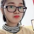 悦Mer_6127445127