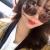 悦Mer_615895