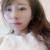 悦Mer_834708