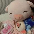 悦Mer_529628