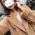 悦Mer_768789