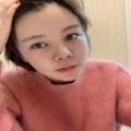 悦Mer_592951