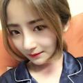 悦Mer_006756