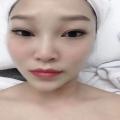 悦Mer_614631