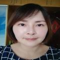 悦Mer_636399