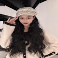 悦Mer_464636