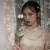 悦Mer_163983