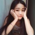 悦Mer_498759