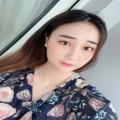 悦Mer_390687