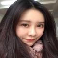 悦Mer_869827