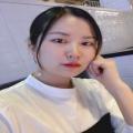 悦Mer_634556