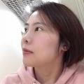 悦Mer_598411