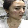 悦Mer_487197