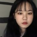 悦Mer_424041