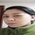 悦Mer_673924