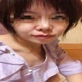 悦Mer_929079