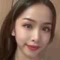 悦Mer_601817