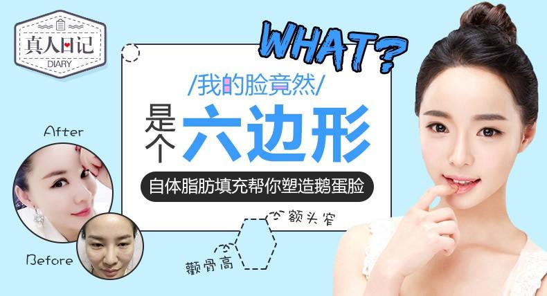 深圳军科-自体脂肪