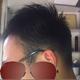 2012年10月3日在武汉碧莲盛植发,现在已经4个月,整体来说效果还可以。整体感觉好可以。个人感觉要是前额秃...