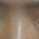 由于经常熬夜看电脑,导致眼睛下面有有黑乎乎黑眼圈,整个人都看上去没精神。于是想到看医院有没有办法。  ...