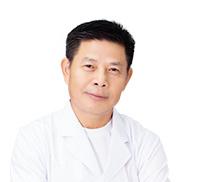 优选名医|信任和品质的保障