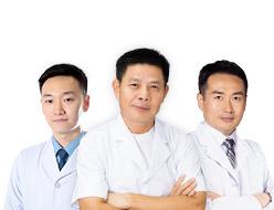 悦美好医|高品质·优价格